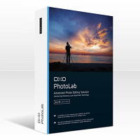 Download Portable DxO PhotoLab 3.2