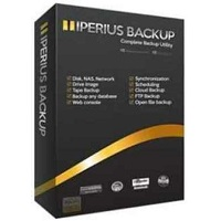 Download Portable Iperius Backup 7.0