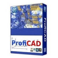 Download Portable ProfiCAD 10.4.5
