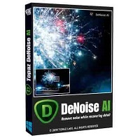 Download Portable Topaz DeNoise AI 2.0