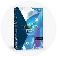Portable Xara Designer Pro X 17.0 Download