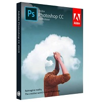 Download Portable Adobe Photoshop CC 2020 v21.1.2