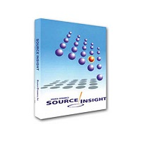 Download Portable Source Insight 4.0