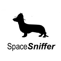 Download Portable SpaceSniffer 1.3