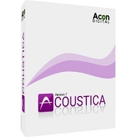 Download Portable Acoustica Premium Edition 7.2