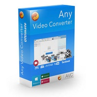 Download Portable Any Video Converter Ultimate 7.0