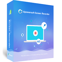 Download Portable Apowersoft Screen Recorder Pro 2.4