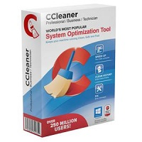 Download Portable CCleaner Professional Edition 5.66
