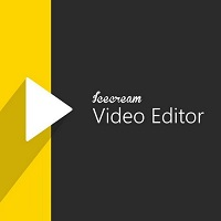 Download Portable Icecream Video Editor 2.09