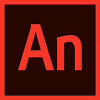 Download Portable Adobe Animate CC 2020 v20.5