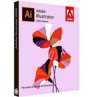 Download Portable Adobe Illustrator 2020 v24.2