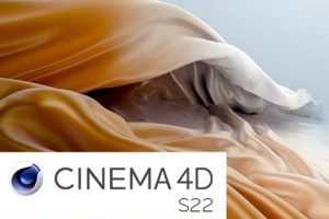Download Portable CINEMA 4D Studio 2020 S22