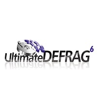 Download Portable DiskTrix UltimateDefrag 2020