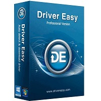 Download Portable Driver Easy Professional 2020 v5.6