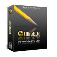Download Portable IDM UltraEdit 2020