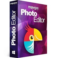 Download Portable Movavi Photo Editor 2020