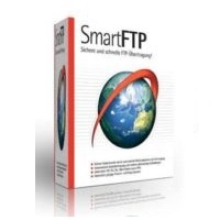 Download Portable SmartFTP 9.0