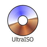 Download Portable UltraISO Premium 2020 v9.7