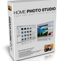Download Portable AMS Home Photo Studio 17.0Download Portable AMS Home Photo Studio 17.0