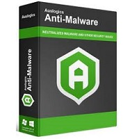 Download Portable Auslogics Anti-Malware 1.21