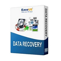 Download Portable EASEUS Data Recovery Wizard Technician 13.5