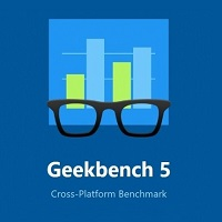Download Portable Geekbench 2020 v5.2