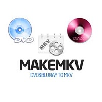 Download Portable MakeMKV 2020