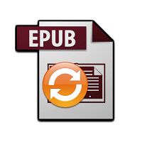 Download Portable ePub Converter 2020 v3.20