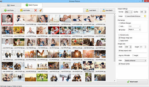 Portable AMS Home Photo Studio 17.0 Download