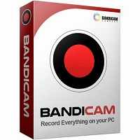 Download Portable Bandicam 2020 v4.6