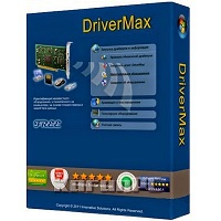 Download Portable DriverMax 12.11