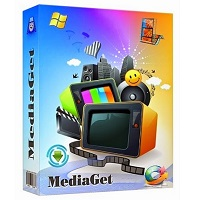 Download Portable MediaGet 2.01