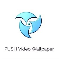 Download Portable PUSH Video Wallpaper 4.49
