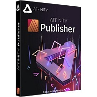 Download Portable Serif Affinity Publisher 2020 1.8.4
