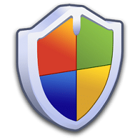 Download Portable Windows Firewall Control 6.4
