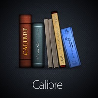 Download Portable Calibre 5.0