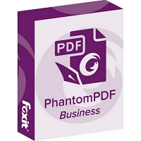 Download Portable Foxit PhantomPDF Business 10.0