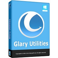 Download Portable Glary Utilities Pro 2020