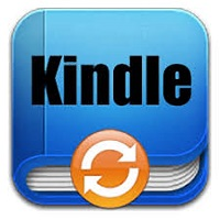 Download Portable Kindle Converter 3.2