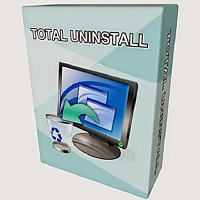 Download Portable Total Uninstall Pro 6.27