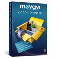 Download Portable Movavi Video Converter Premium 2021 v21.0