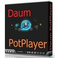 Download Portable Daum PotPlayer 2020