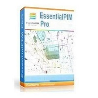 Download Portable EssentialPIM Pro 9.6