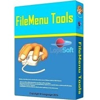 Download Portable FileMenu Tools 7.8