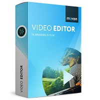 Download Portable Movavi Video Editor Plus 21.0