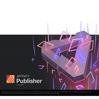 Download Portable Serif Affinity Publisher 1.9