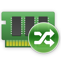 Download Portable Wise Memory Optimizer 4.1