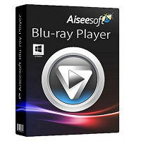 Portable Aiseesoft Blu-ray Player 6.7 Direct Download Link