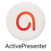 Download Portable ActivePresenter Professional Edition 2020 v8.2.3