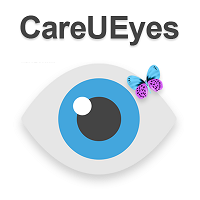 Download Portable CareUEyes 2.0